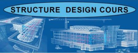 Advance Structure Design Training in Delhi , Structure Design design course in delhi