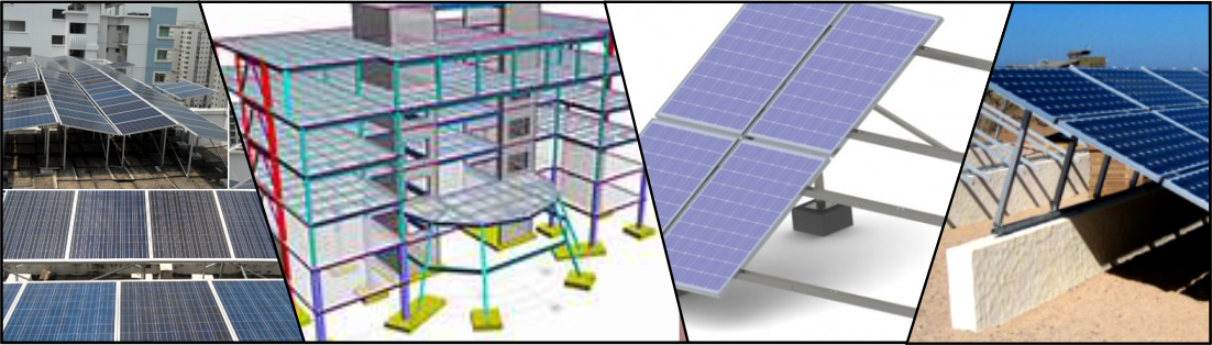 Piping-Hvac-solar-structure-design-courses